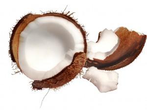 Kokoso riešutas