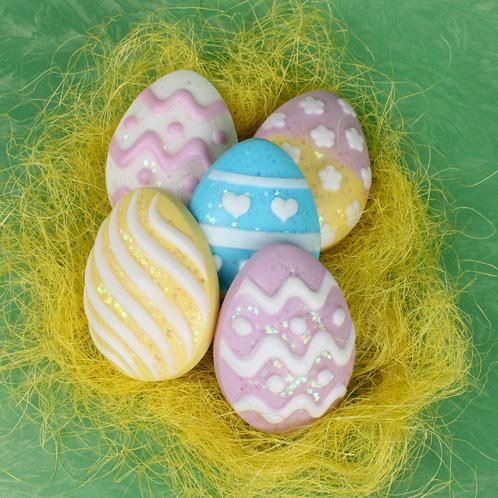 rp_egg-soap1.jpg