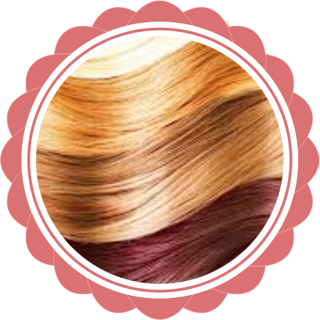 plauku kauke