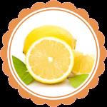 citrina