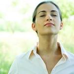 eteriniai aliejai, aromaterapija
